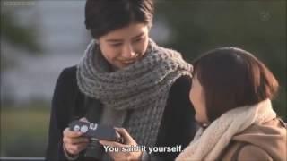 Sakuma Yui - Transit Girls [Yui & Sayuri]