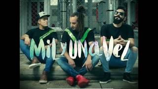 Banda Alternativa - Pinguiton (Mil Y Una Vez) Estreno Oficial 2016
