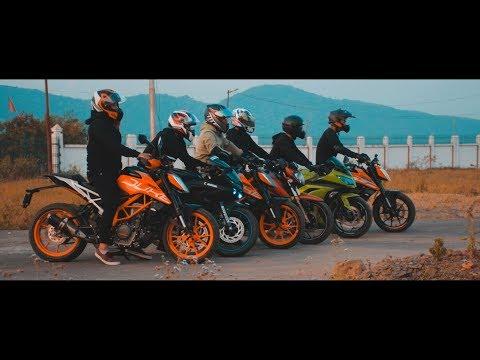 mp4 Bikers Life, download Bikers Life video klip Bikers Life