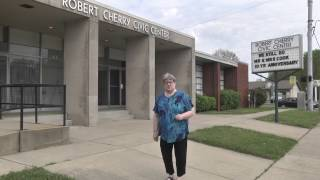 Rotary Club Of Paducah Antique Quilt Show & Vendors At The Robert Cherry Civic Center