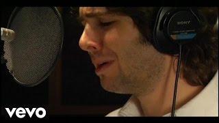Nelly Furtado - Silencio Ft. Josh Groban