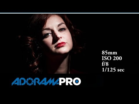 GLAMOUR Photography – OnSet ep. 14