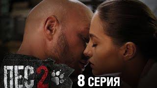 Сериал Пес - 2 сезон - 8 серия