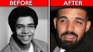Rappers That FAKED Being From The Hood... (Drake, Eminem, 50 Cent & MORE!)