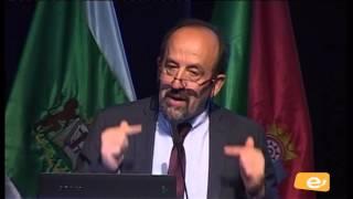 El interés técnico-económico de la integración de la energía eólica. Alberto Ceñas. 09/04/2014