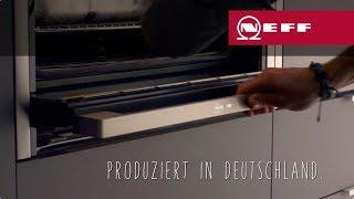 Backofentür reinigen slide hide neff Самые популярные видео