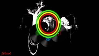 Alborosie - Kingston Town (Richie Stix RMX)