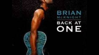 Brian Mcknight,Lonely