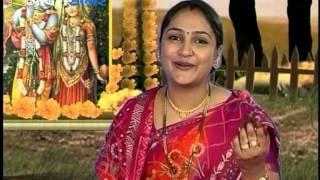 Shri Radha Krishna Bhajan - Holi Aayi Holi