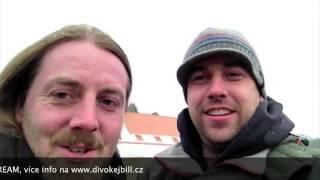 Pozvánka Olomouc