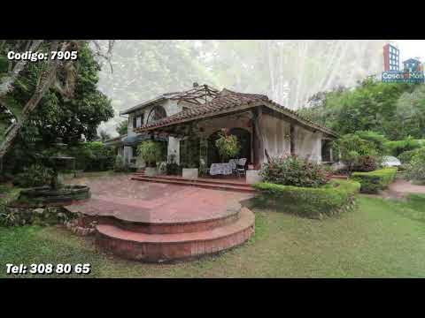 Casas, Venta, Pance - $1.400.000.000