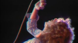 The Who - I Can't Explain - 7/7/1970 - Tanglewood (Official)