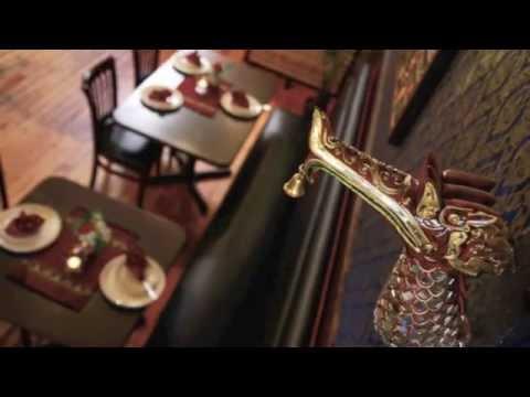 Video Swaddee Thai Flagstaff