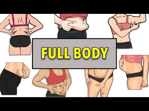Tummy slimming shaper