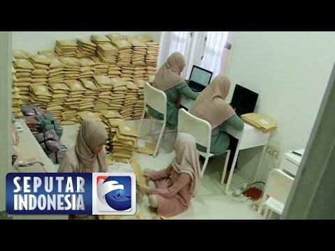 Video Bisnis Hijab Online, Omzet 500 Juta Per Bulan [Sindo] [7 Feb 2016]