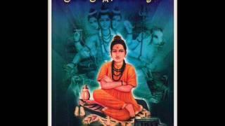 Sripada Sri Vallabha Siddha Mangala Stotram - ALL