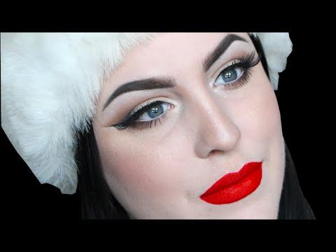 Hypnotica Liquid Lip Lure by Illamasqua #4