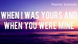 Gryffin & ZOHARA   Remember (Lyrics)