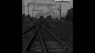 Garden Of Sadness - My Empty Life