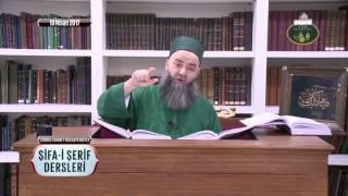 Rasûlüllâh Sallallâhu Aleyhi ve Sellem, Misvağı Vacip Etmemesinin Sebebi Olarak Ne Açıkladı?