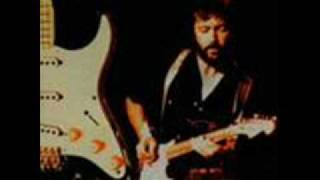 Eric Clapton Have You Ever Loved a Woman 1970