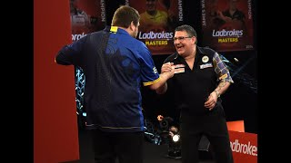 """Adrian Lewis: """"The Premier League needs someone like Michael Smith or me, I'd be bored watching it"""""""