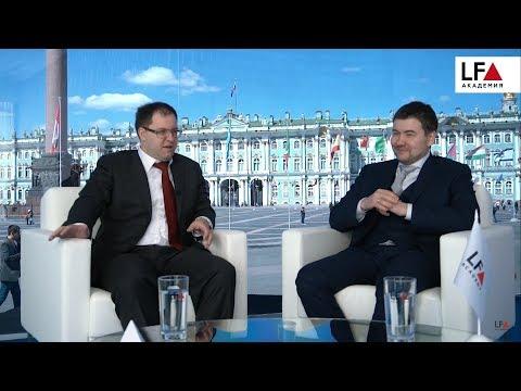 Стандартизация доказательств в процессуальном праве | Антон Ильин и Юлий Тай