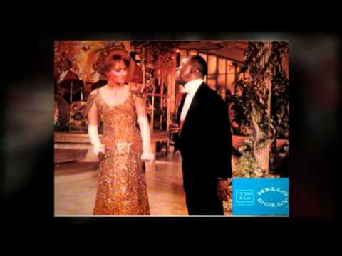 hello dolly download mp3
