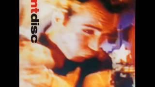 Adam Ant - Hired Gun (Unreleased)