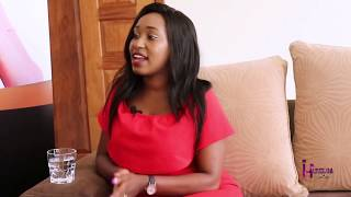 I WAS MARRIED FOR 59DAYS ONLY| #WINROSE| INOORO TV NEWS ANCHOR
