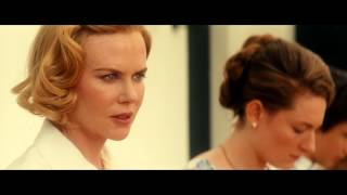 The Lunch - Clip - Grace of Monaco