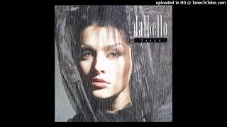 Dalbello - Tango (Dub Mix)