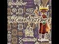 #TheHoustranaut - TheChiefMustDance Vol 2