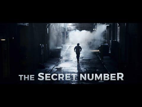 Tajné číslo
