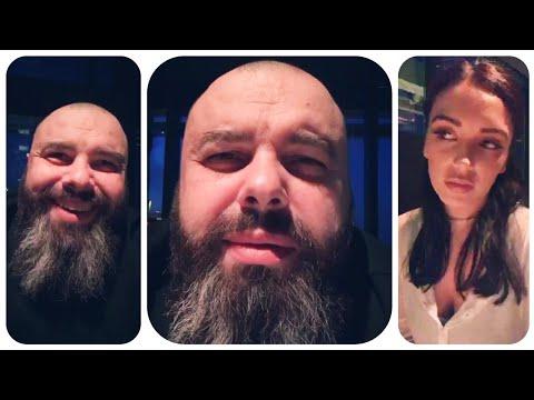 """Макс Фадеев снова пробует """"в эфир"""""""