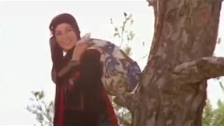 تحميل و مشاهدة فيلم الحدود | دريد لحام ورغده MP3