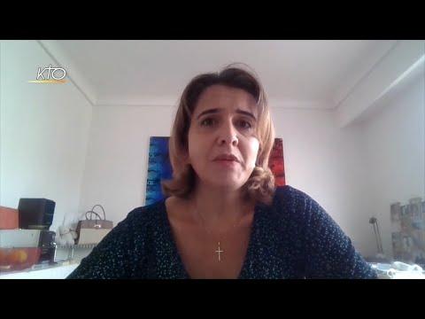 Attentat de Nice : le témoignage de Marie, paroissienne de l'église endeuillée