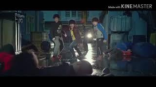 Lin Qiunan Versi DJ MALAM INI