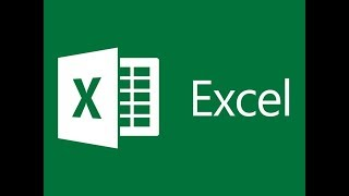 How To Change Excel File Extension xls, xlsx, xlsm, xlsb, xps, pdf