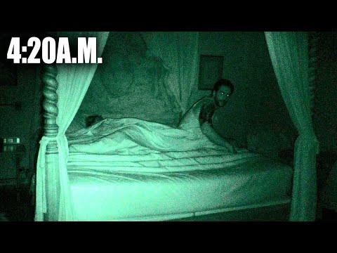El misterio de la habitación 712 del Parador de Cardona