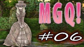 Let's Play Together Monster Girl Quest (Deutsch) #06 - Fertig zur Abreise