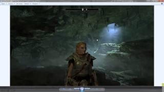 [Skyrim] Модификации и настройка игры, часть 2