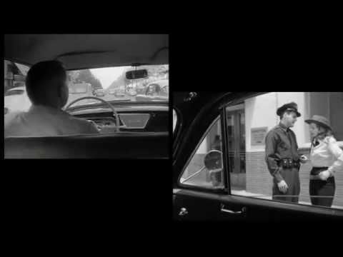 《我有戲講》 You Talk I Talk﹣Breathless - 斷了氣 (1960)