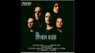 Farmer Boys - The Other Side (full Album) HD