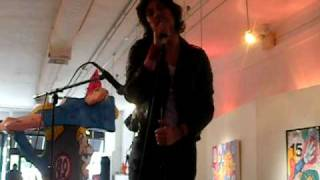 Adam Green- Before My Bedtime Acapela