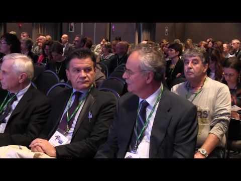 Katedzhel listruzione per applicazione a emorroidi