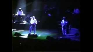 """Dire Straits """"You and your friend"""" 1991 Munich vers.2"""