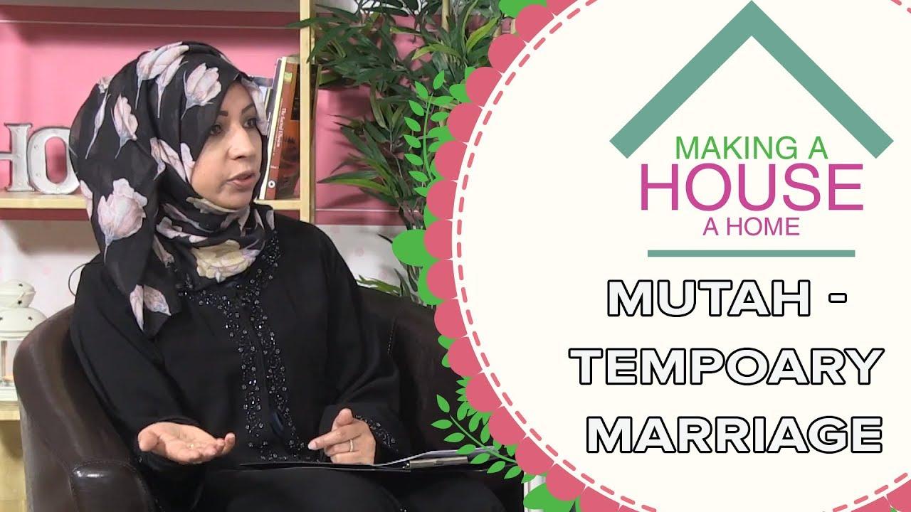 Mutah