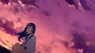 アサガオの散る頃に歌ってみた☁Kurokumo-Asagaonocirukoroni