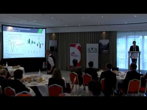 COFACE Country Risk Conference